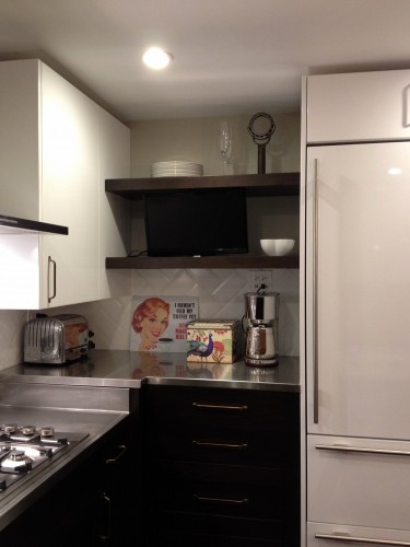 Kitchen.042014update.v1