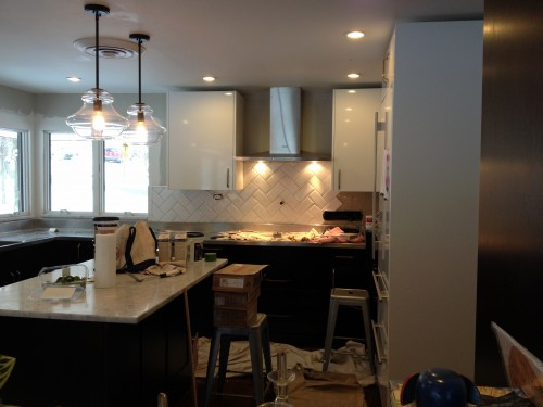 Kitchen.042014update.v3